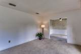 4072 Thicket Ln - Photo 10