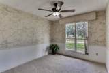 4072 Thicket Ln - Photo 12