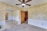 4072 Thicket Ln - Photo 13