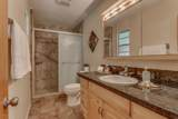 4072 Thicket Ln - Photo 17