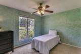 4072 Thicket Ln - Photo 18