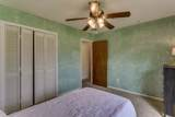 4072 Thicket Ln - Photo 19