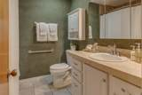 4072 Thicket Ln - Photo 20