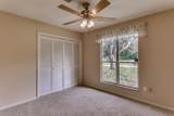 4072 Thicket Ln - Photo 21