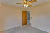 4072 Thicket Ln - Photo 22
