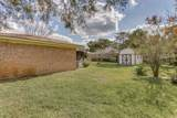 4072 Thicket Ln - Photo 25