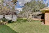 4072 Thicket Ln - Photo 26