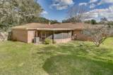 4072 Thicket Ln - Photo 28