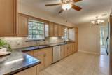 4072 Thicket Ln - Photo 6