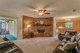 4072 Thicket Ln - Photo 8