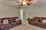 4072 Thicket Ln - Photo 9