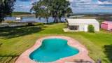 15467 Cape Dr - Photo 40