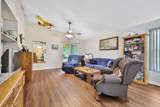 4343 Hanging Moss Dr - Photo 4