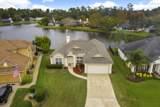 1528 Walnut Creek Dr - Photo 5