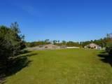 LOT 7 Cape View Dr - Photo 2