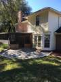 3641 Sarah Brooke Ct - Photo 18
