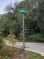 106 Oakwood Rd - Photo 2