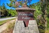 735 Promenade Pointe Dr - Photo 1