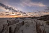 4 Atlantic Oaks Cir - Photo 35