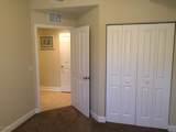 9745 Touchton Rd - Photo 39