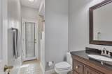 3713 Wicklow Manor Ct - Photo 10