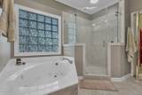 3713 Wicklow Manor Ct - Photo 15