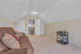3713 Wicklow Manor Ct - Photo 22