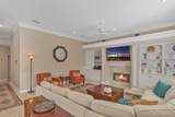 3713 Wicklow Manor Ct - Photo 23