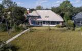 113 Indian Cove Ln - Photo 43
