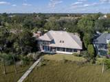 113 Indian Cove Ln - Photo 44