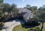 113 Indian Cove Ln - Photo 48