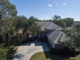 113 Indian Cove Ln - Photo 49
