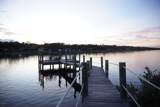 2718 Sunset Inlet Dr - Photo 1