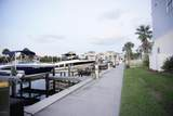 2718 Sunset Inlet Dr - Photo 10