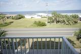 2718 Sunset Inlet Dr - Photo 2