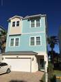 2718 Sunset Inlet Dr - Photo 20