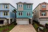 2718 Sunset Inlet Dr - Photo 22