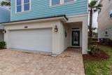 2718 Sunset Inlet Dr - Photo 23