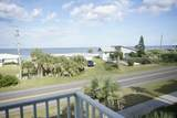 2718 Sunset Inlet Dr - Photo 3