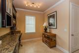 2718 Sunset Inlet Dr - Photo 33