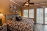 2718 Sunset Inlet Dr - Photo 44