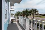 2718 Sunset Inlet Dr - Photo 46