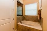 2718 Sunset Inlet Dr - Photo 48