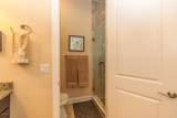 2718 Sunset Inlet Dr - Photo 49