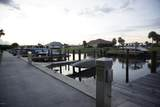 2718 Sunset Inlet Dr - Photo 5