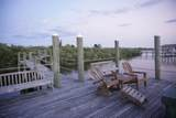 2718 Sunset Inlet Dr - Photo 6