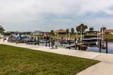 2718 Sunset Inlet Dr - Photo 70