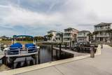 2718 Sunset Inlet Dr - Photo 71