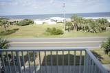 2718 Sunset Inlet Dr - Photo 9