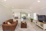 562 Crescent Key Dr - Photo 4